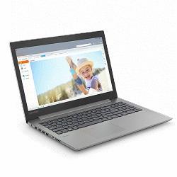刷卡15.6吋Lenovo 81D100JXTW (IP330-15)N5000/4G/1T/RADEO獨顯