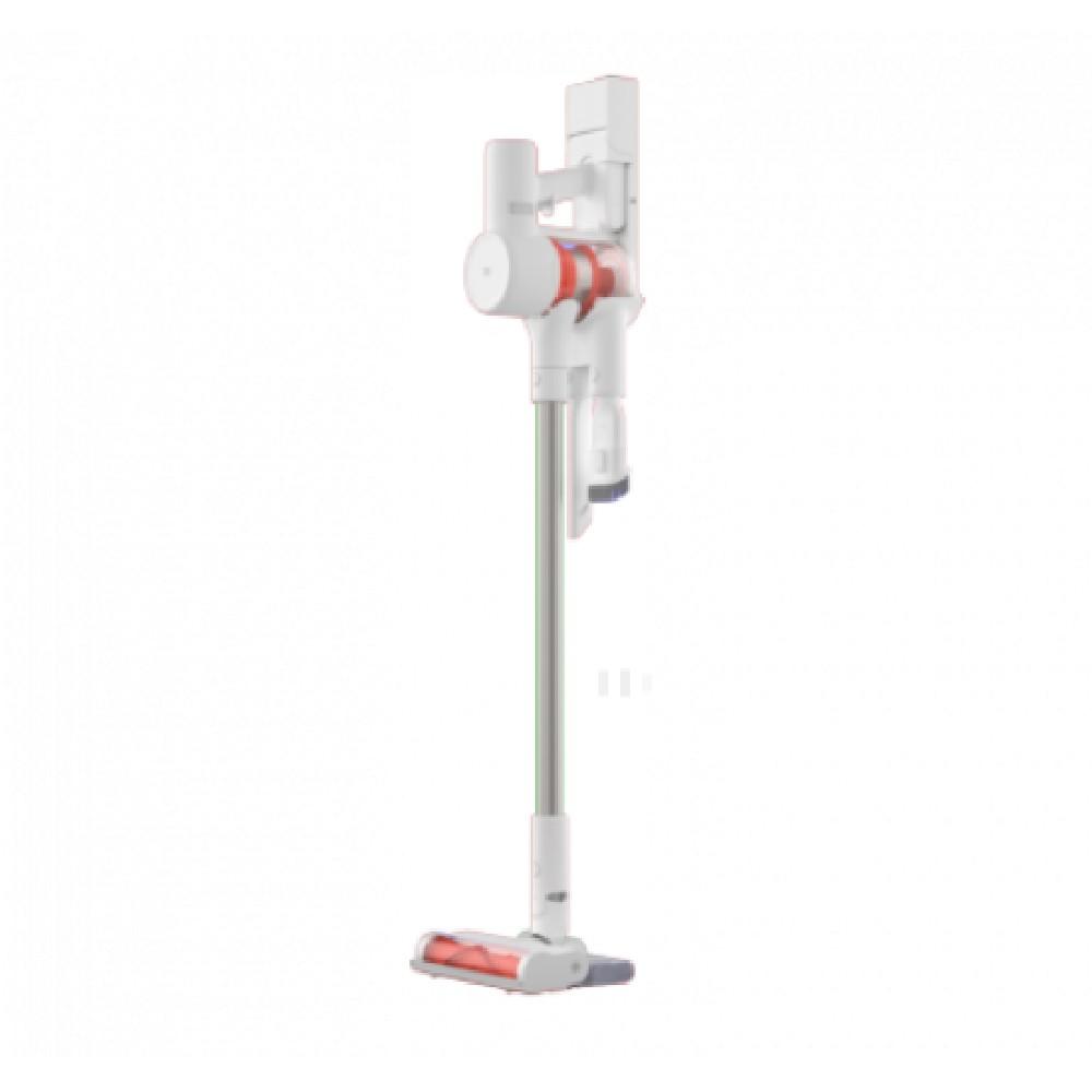 米家無線吸塵器G10 ( 台灣公司貨,保固一年)