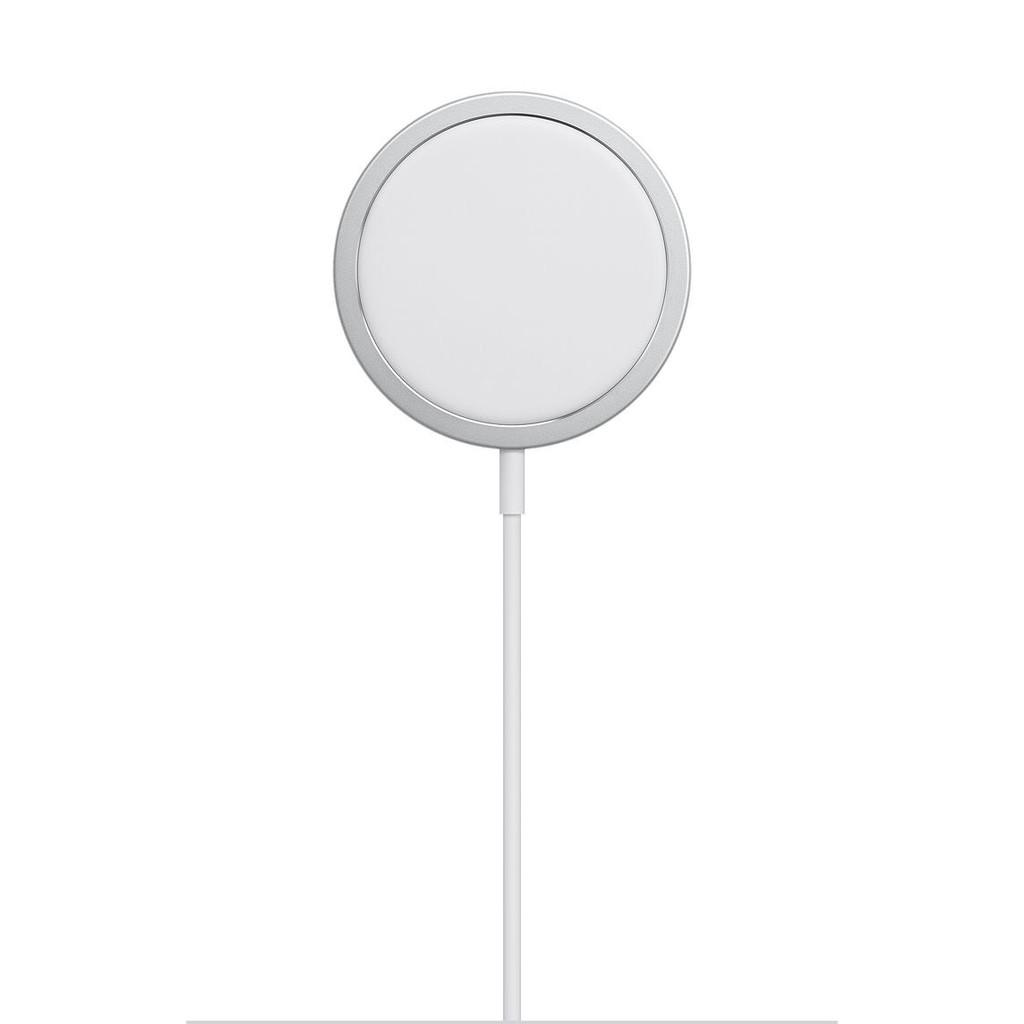 Apple 蘋果 MagSafe無線充電器 15W快速充電 磁吸 全新未拆 盒裝 神腦公司貨 AirPods也可充