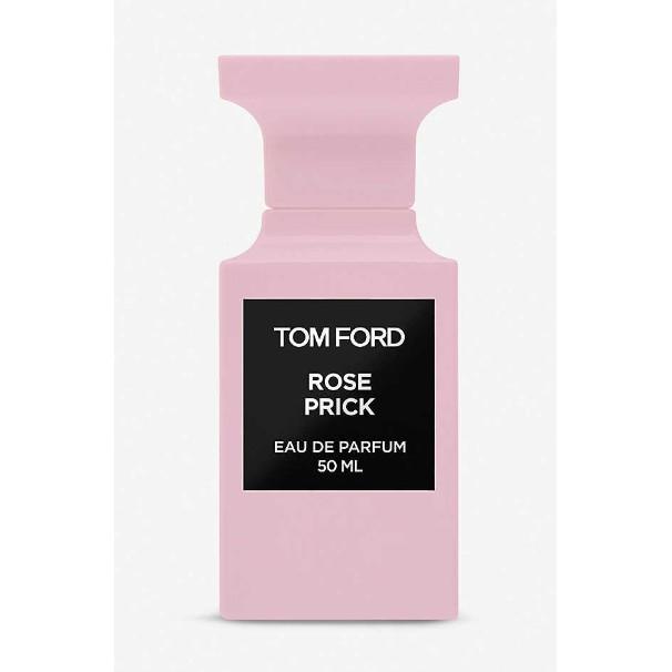 TOM FORD Rose Prick 香水