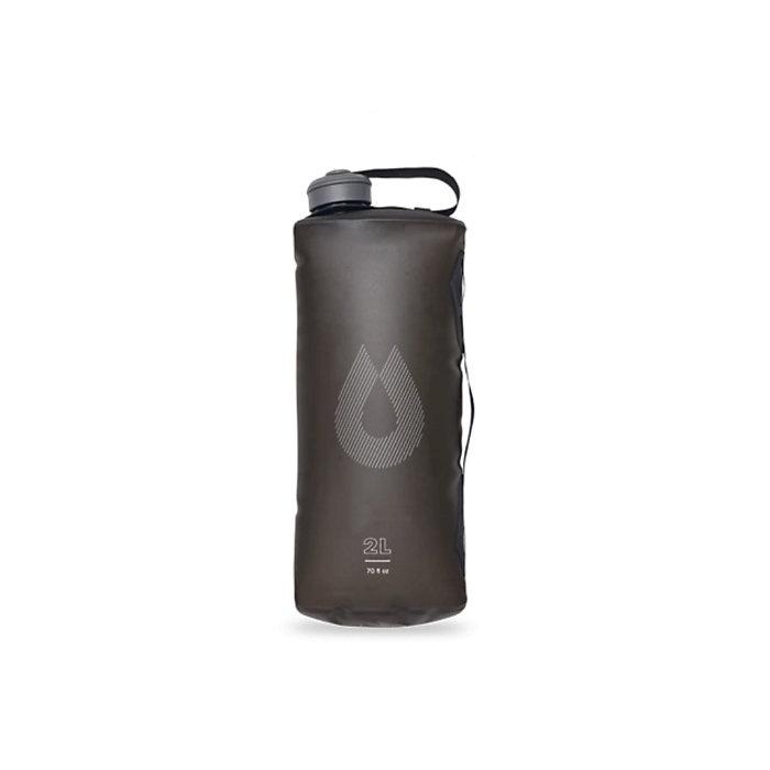 【戶外最便宜】現貨 Hydrapak Seeker 水袋 可與Katadyn濾心結合
