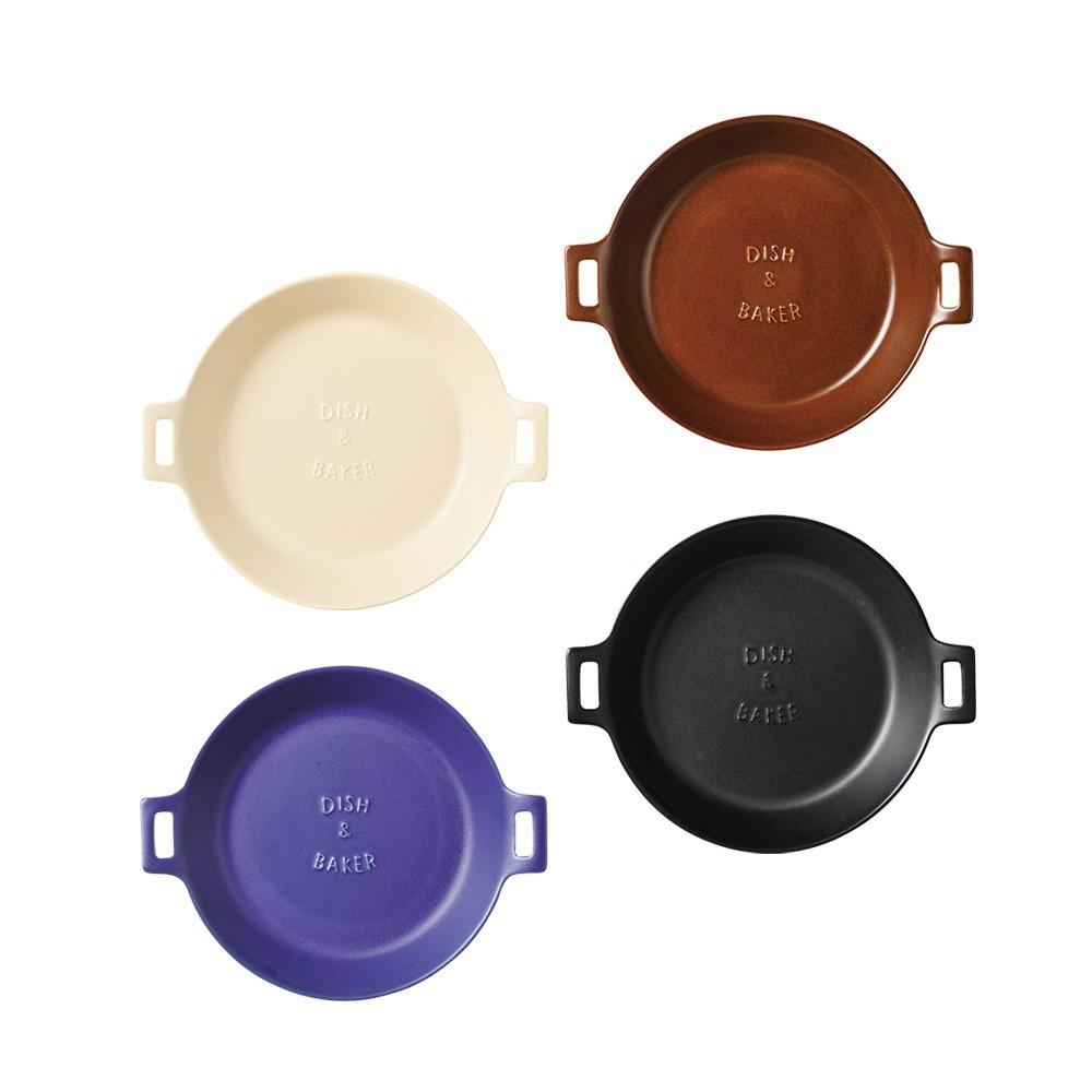 【日本 MEISTER HAND 】TOOLS 圓形烤盤L - 共4款《泡泡生活》餐廚 烤盤