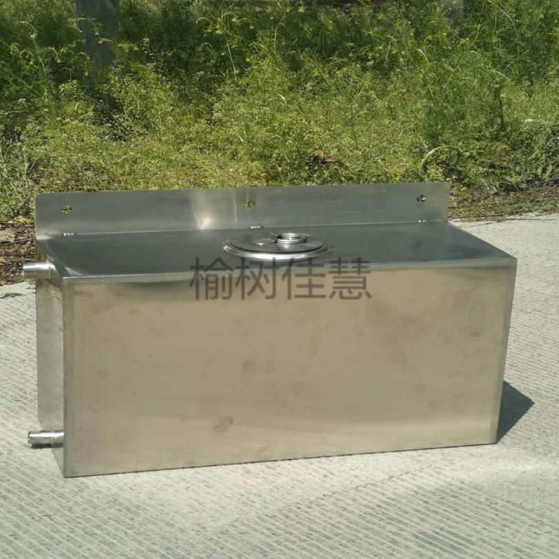 304不銹鋼水箱家用水箱臥式儲水罐蓄水桶屋頂太陽能水塔儲水箱
