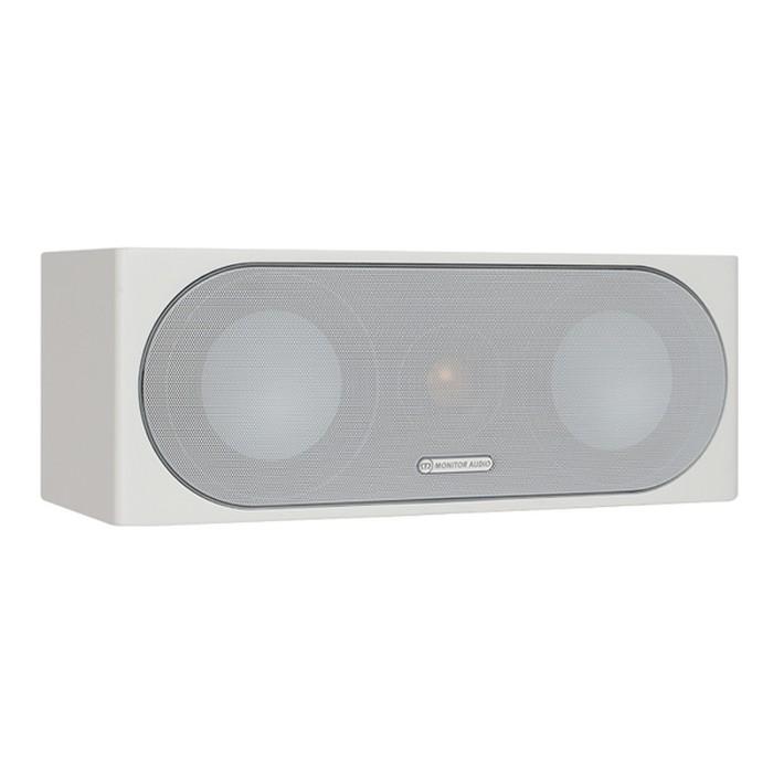 英國 Monitor Audio Radius 200 中置喇叭 公司貨享保固《名展影音》
