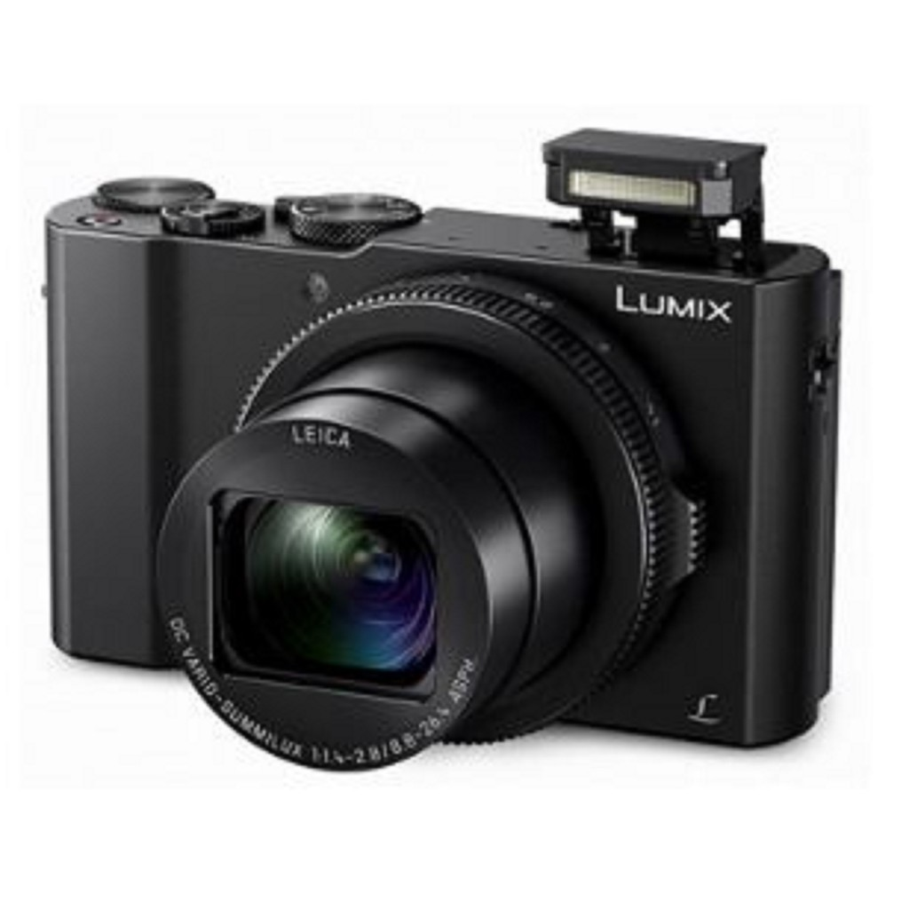 Panasonic DMC-LX10 公司貨  贈禮