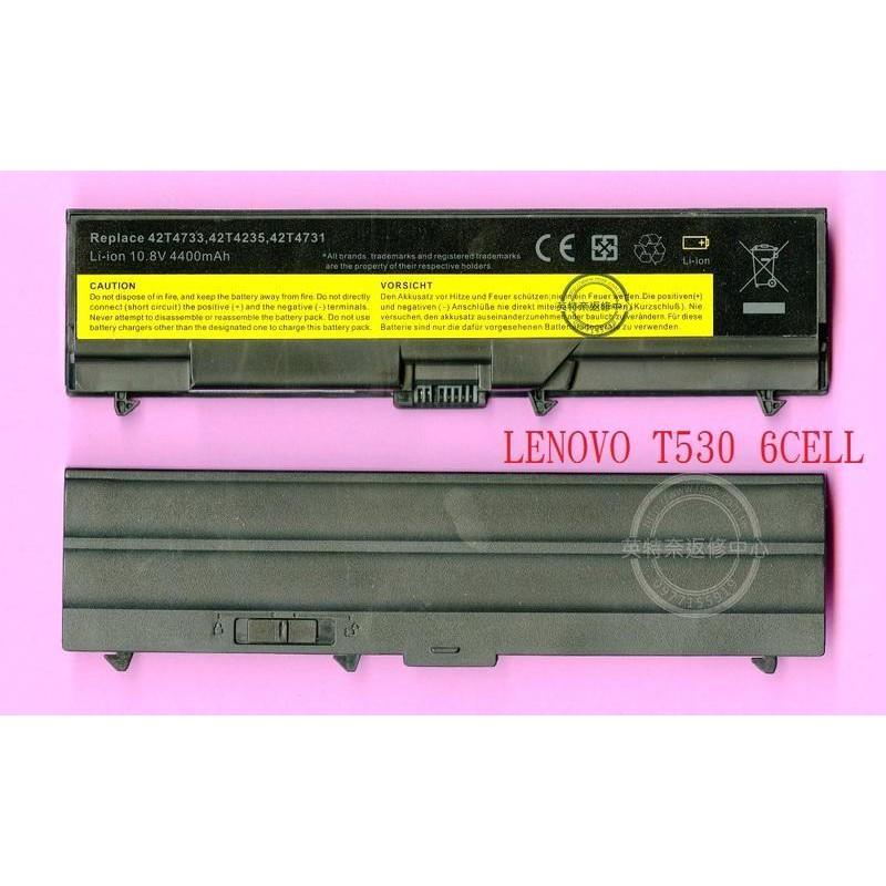 英特奈 聯想 LENOVO ThinkPad E420 TP00020A 25  筆電電池 T430 T530