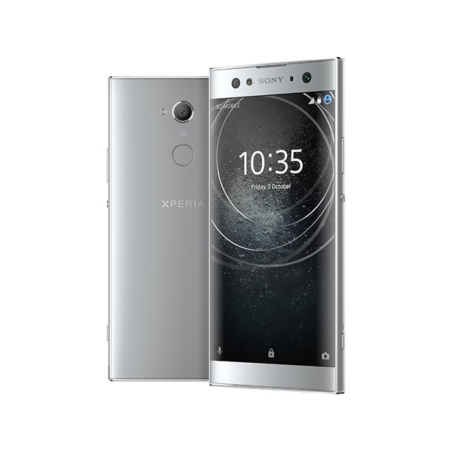 H4233*手機航*Sony Xperia XA2 Ultra H4233 二手 中古