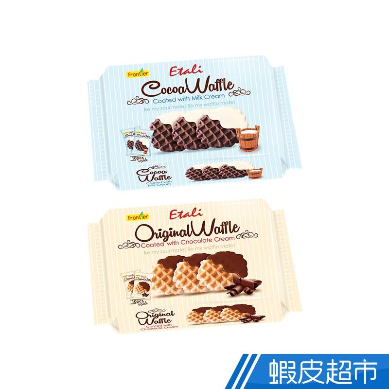 馬來西亞 汎達 可可鬆餅牛奶風味醬/原味鬆巧克力風味醬90g  現貨 蝦皮直送