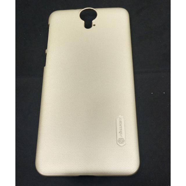 HTC  E9+ E9 E9x E9pw磨砂硬殼