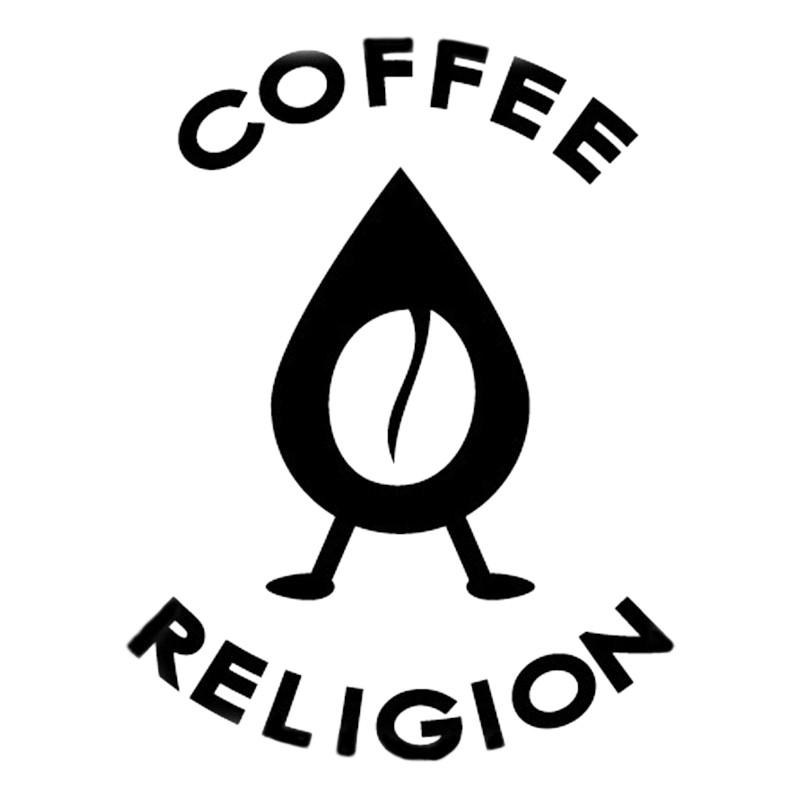 耶加雪菲 艾瑞嘉 濾掛咖啡   Coffee Religion-士林