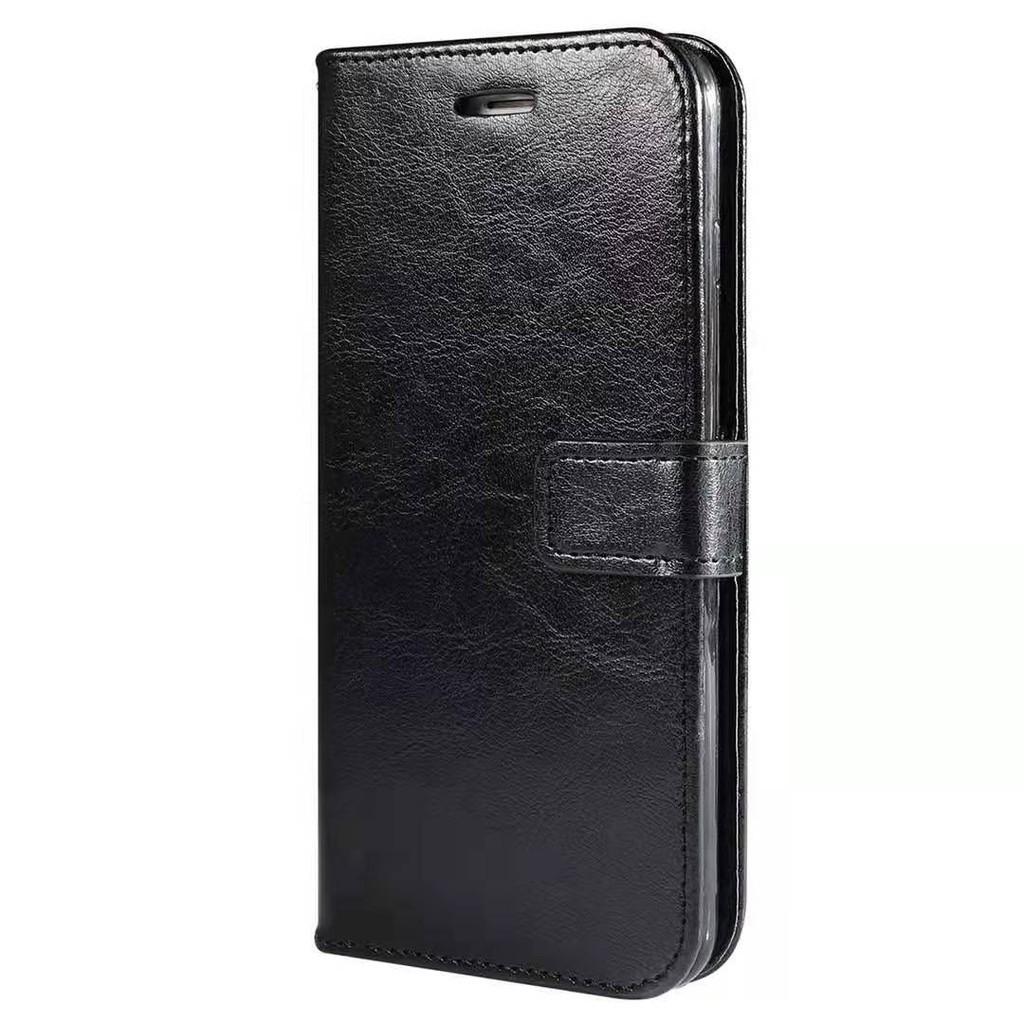 小米手機殼 錢包插卡皮套 適用於小米10T 9T pro 紅米note8pro note8T 紅米 9T K30 k40