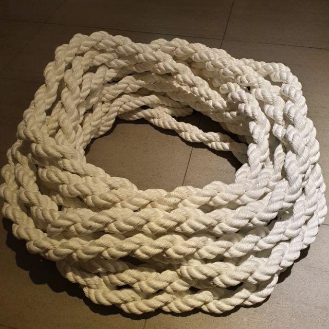 健身專用戰繩,健身繩,拔河繩