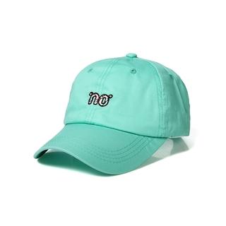 帽子男棒球帽no刺繡老帽素色棒球復古帽潮帽女生帽子carhartt 帽子阿美咔嘰復古簡約白色鴨舌帽