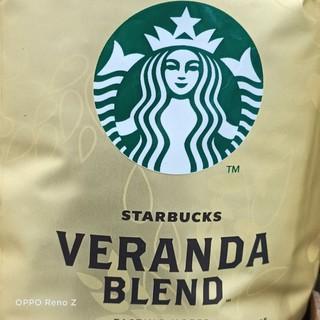 🚩特價 星巴克派克市場咖啡豆 STARBUCKS 黃金烘焙咖啡豆 早餐綜合咖啡豆 1.13公斤 COSTCO代購 新北市