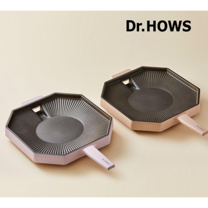 韓國Dr.hows 馬卡龍烤盤  2021必須買 網美必備