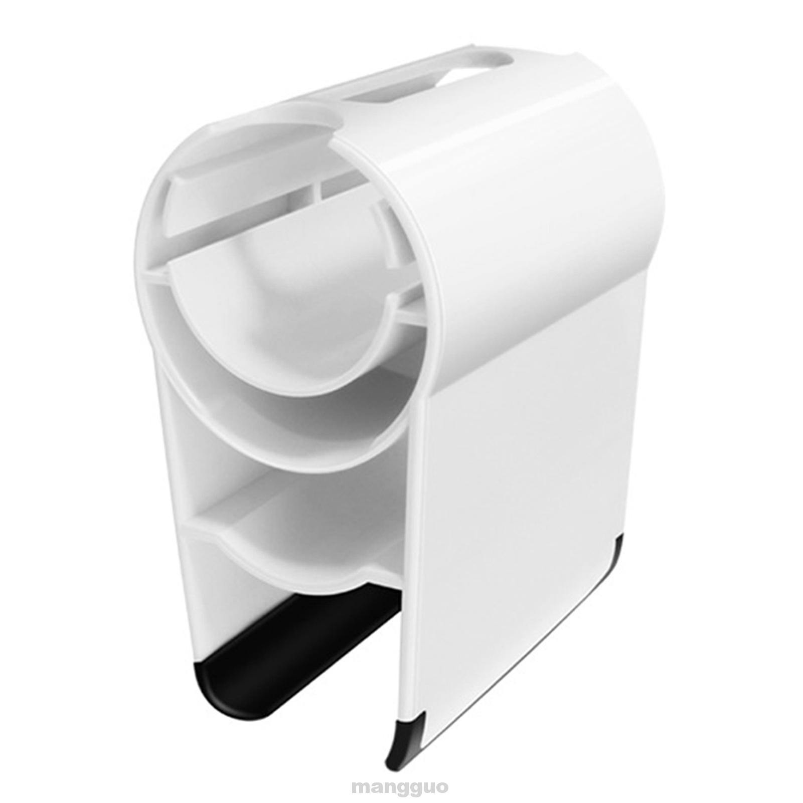 DYSON 附件夾家用工具耐用噴嘴底座, 用於戴森 V7 V8 V10 V11