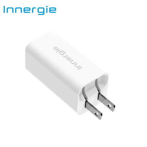 INNERGIE PowerGear 60C 台達電 60瓦 USB-C 筆電充電器 附贈 1.5M USB-C 線