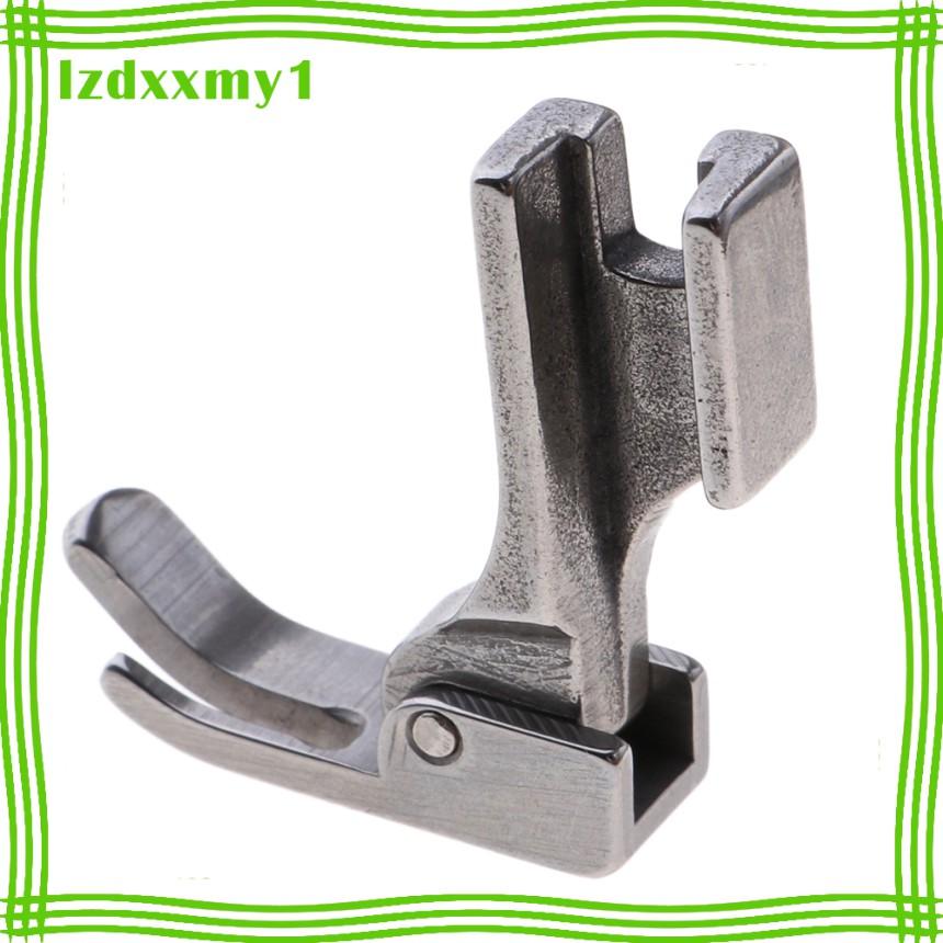 P361 Juki工業縫紉機用鉸鏈繩壓腳