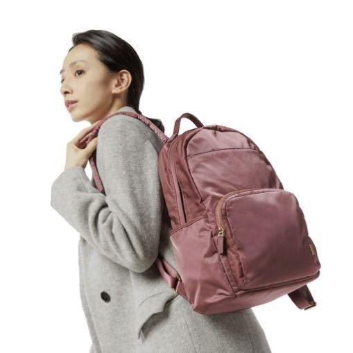 ☆SUMDEX☆人體工學設計 高級後背包 網路最低價 經典 商務 後背包 都會 時尚 平板包 筆電包 783CR 紅色