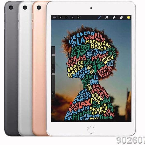 二手 ipad mini4   /5/Air/   pro/2018/2019/2020款Apple蘋果平