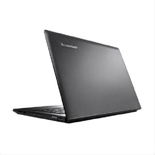 筆電 Lenovo聯想 G50-80 i5游戲本筆記本電腦學生商務便攜辦公輕薄