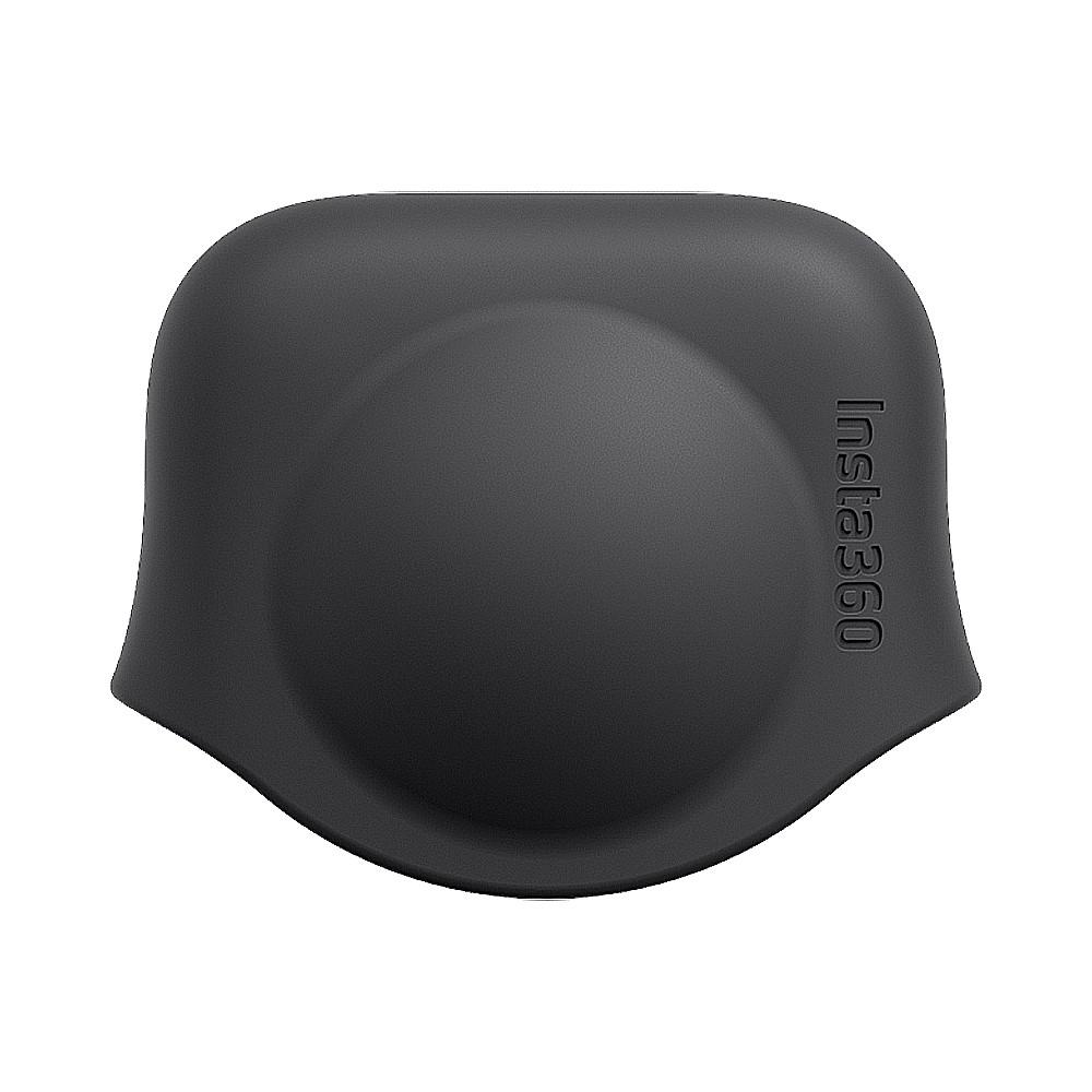 INSTA360 ONE X2 鏡頭保護套 公司貨