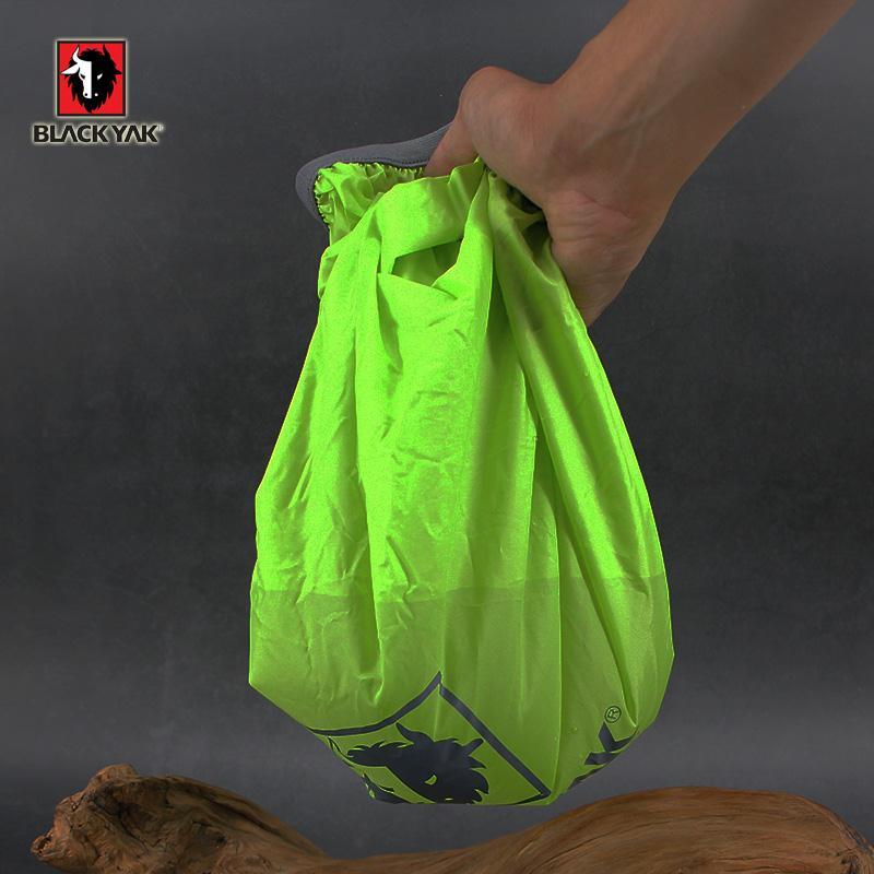 熱銷特賣◄[第二件半價]布來亞克登山包防雨罩電動車防水罩 耐磨抗撕55L可用