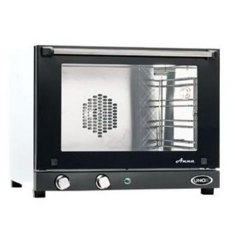 正好餐具-UNOX LINEMICRO 數位對流烤箱-量大或來電(店)保證便宜