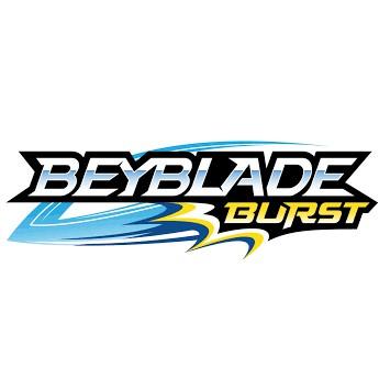 戰鬥陀螺爆裂世代 Beyblade Burst 結晶盤 軸心 數字鐵 字母鐵 環 二手出清