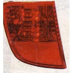 ((車燈大小事))TOYOTA LAND CRUISER FJ200 2007-2008/豐田 4WD 原廠型後保桿燈