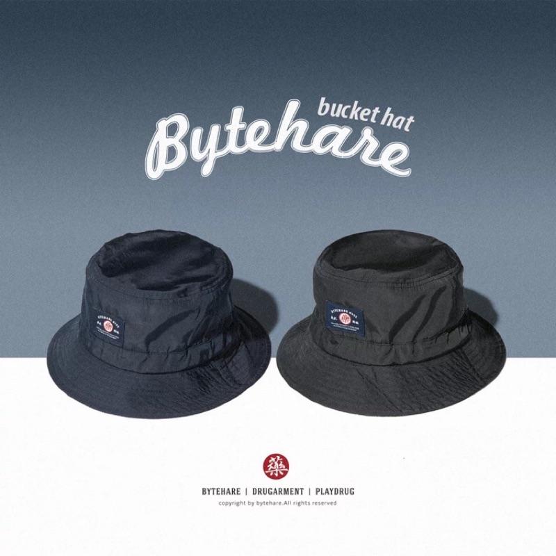 829b7cd8fcdbe Stussy bucket hats 漁夫帽正品