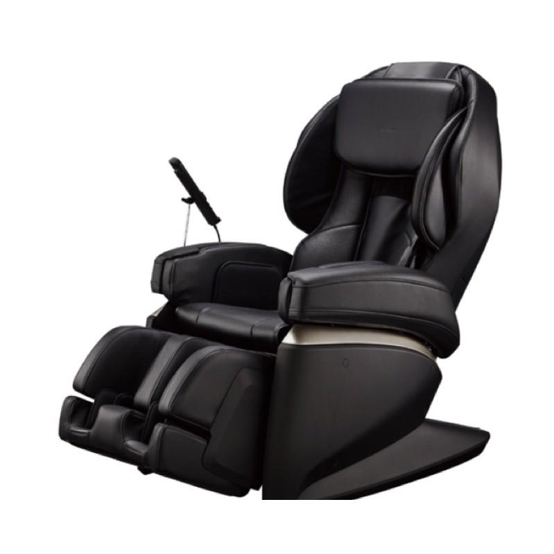 FUJIIRYOKI日本製 5D-Ai 按摩椅 富士醫療器 JP-2000