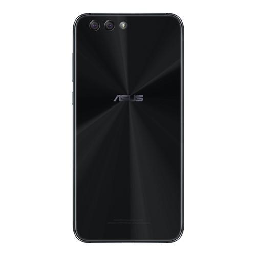 ASUS zenfone4 ZE554KL 5.5吋 4G 64GB (Z01KD) 零件機 備用機 二手機 空機