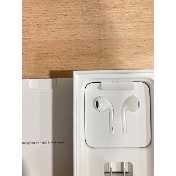 全新正品 Apple 原廠 EARPODS Lightning耳機 台灣公司貨 有線耳機 高音質耳機 立體聲耳機 AES