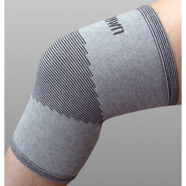 竹炭運動厚護膝(非醫療用)-#遠紅外線#負離子#台灣製#護膝#護具#竹炭護膝#竹炭護手腕#竹炭護手肘#竹炭護腳踝