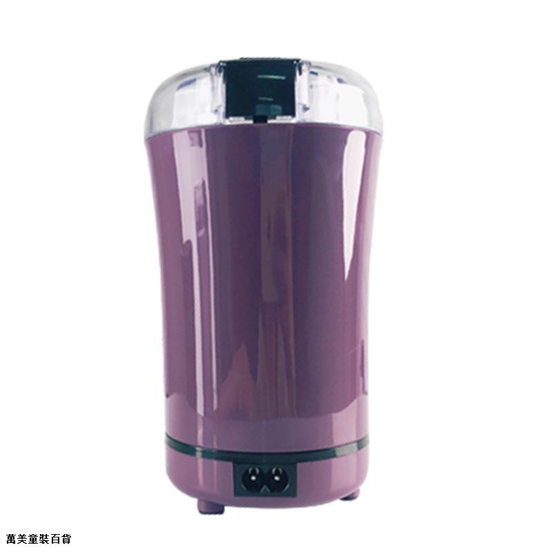 台灣110V 專用۞西廚磨粉機五谷雜糧磨粉機干磨機咖啡豆磨豆機中藥材粉碎機