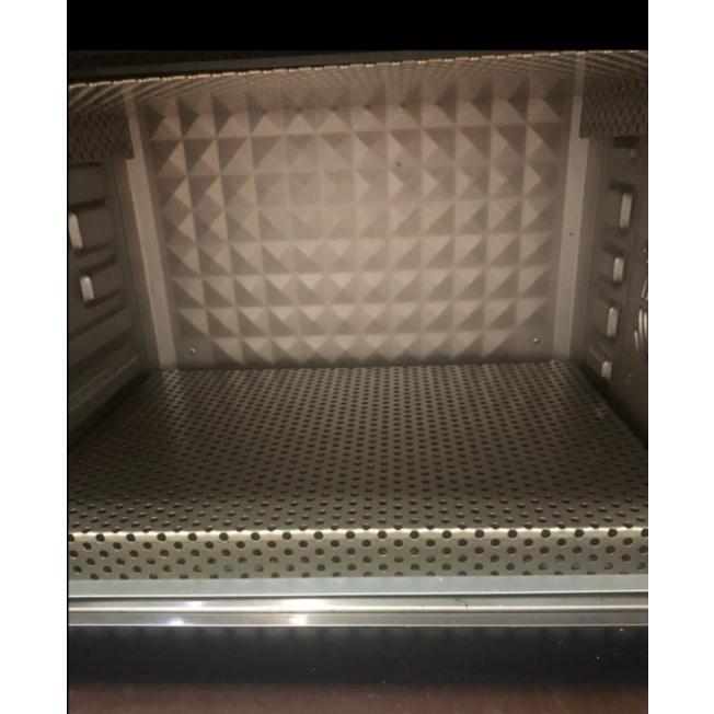 均勻板,晶工烤箱7450/8450專款,加贈鋁箔隔熱貼(其他品牌/機型陸續增加,詳看說明)