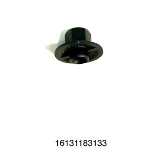 BMW 16131183133 油箱油管固定螺帽 E90/ E92/ E65/ F10/ F01/ G11/ E53 E38/ E39 高雄市