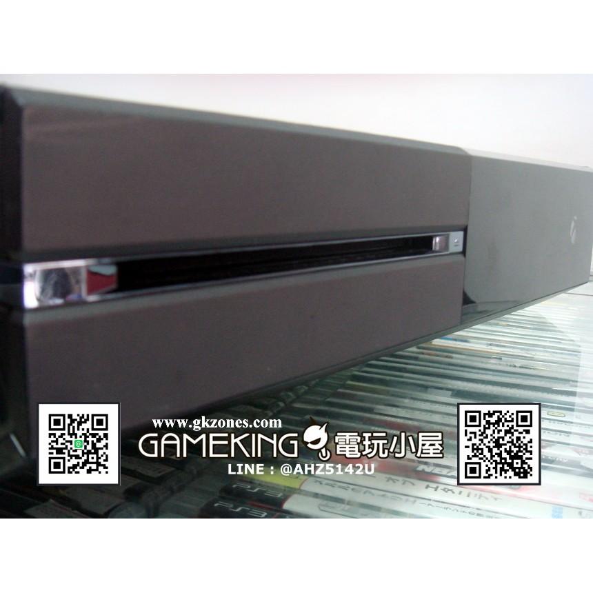 三重蘆洲電玩 - XBOX ONE XONE 主機 故障 維修 錯誤 代碼 [維修服務]