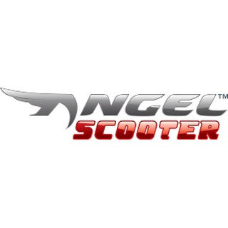 ▶️Ryder Moto 萊德重車◀️倍耐力 PIRELLI ANGEL™ SCOOTER (天使胎) 高雄市