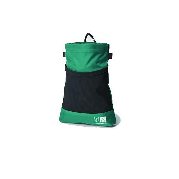 英國 【Karrimor】trek carry hip belt pouch 日系款登山背包配件包《長毛象休閒旅遊名店》