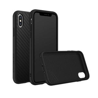 I Phone 7/ 8 SolidSuit防摔背蓋手機殼(碳纖維)_【正台灣原廠公司貨】_BBS_K