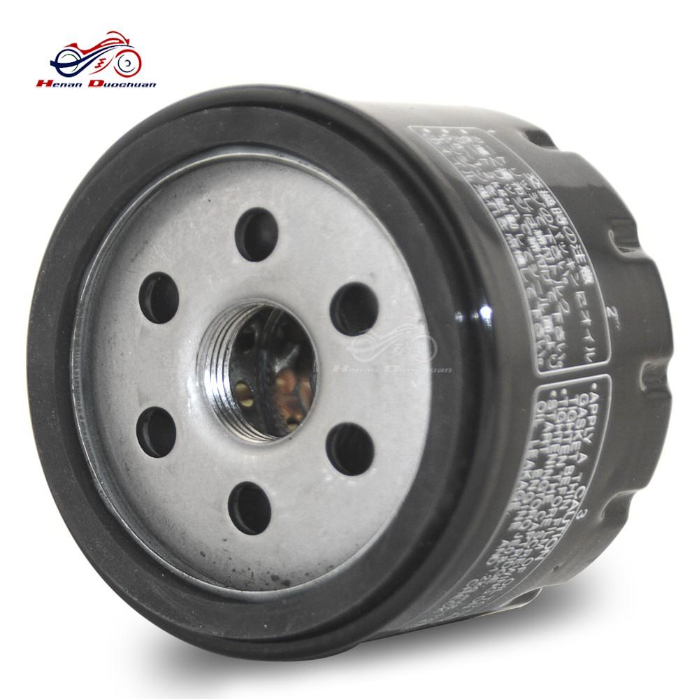 GILERA NEXUS SP500 FUOCO500摩托車機油格過濾器2003至2011