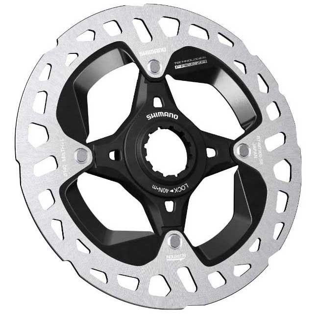 Shimano XTR Disc Rotor RT-MT900 煞車碟盤 140mm / 160mm