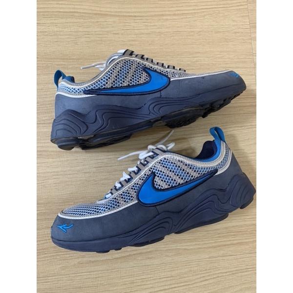 Nike Air Spiridon Stash 聯名 us8.5