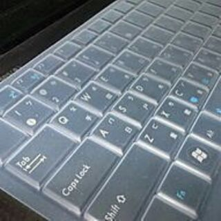 NE026 專用宏碁鍵盤膜 宏基保護膜 Acer V3-372-55KU V3-372-704Z V3-372-557T 臺中市