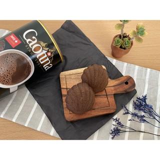 瑞士Caotina巧克力瑪德蓮<<Land 甜厝>> 臺南市