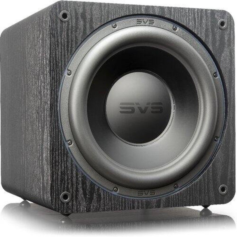 SVS SB3000(SVS全系列)