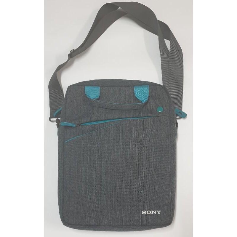 SONY筆電平板手提肩背袋二手