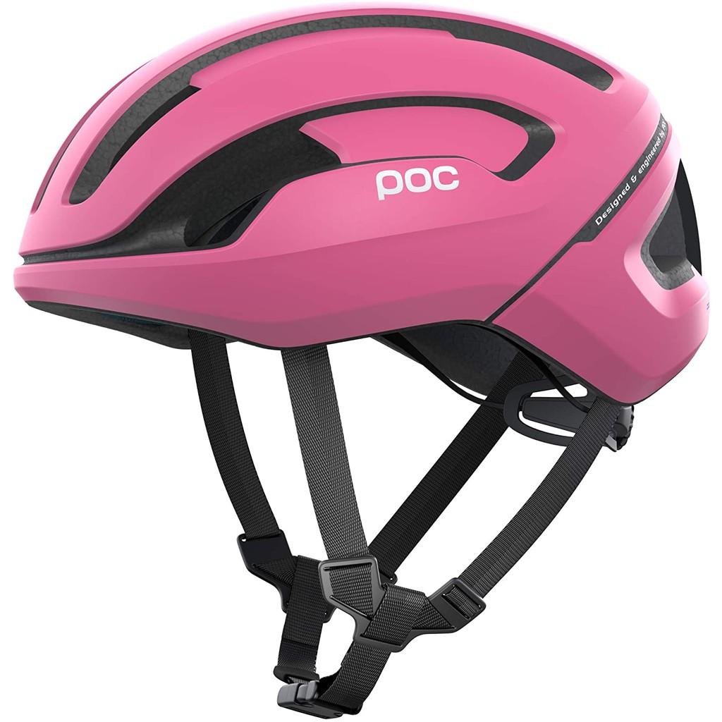 POC Omne Air Spin 安全帽 (消光粉) 自行車 / 直排輪 都適用 台灣公司貨
